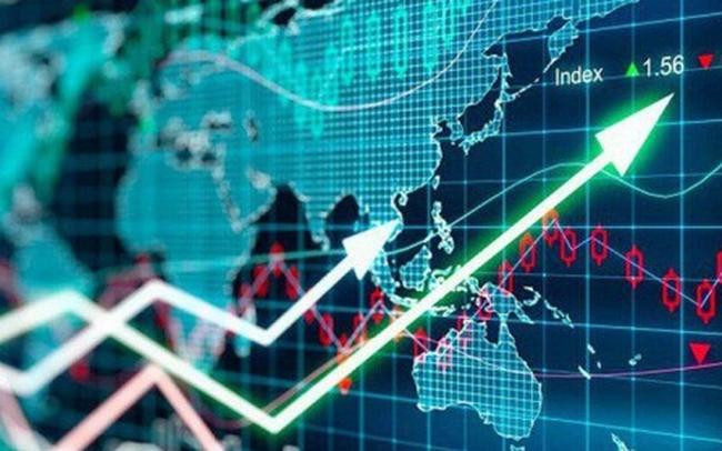 HFIC đăng ký bán 25 triệu cổ phiếu HCM của Chứng khoán HSC