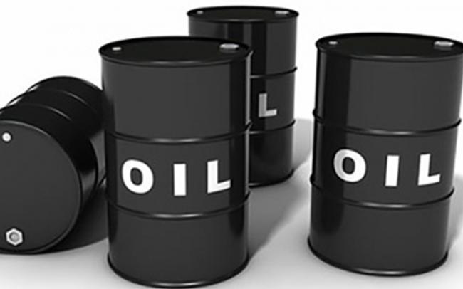 Phương Tây tái phong tỏa cản trở thị trường dầu thế giới phục hồi