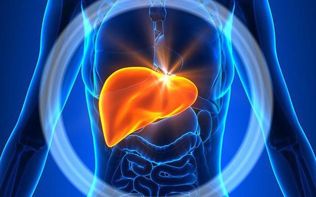 """Hơn 60% người dân chưa biết cách bảo vệ gan từ sớm, chuyên gia gan mật """"chỉ điểm"""" cách cứu gan đúng lúc"""