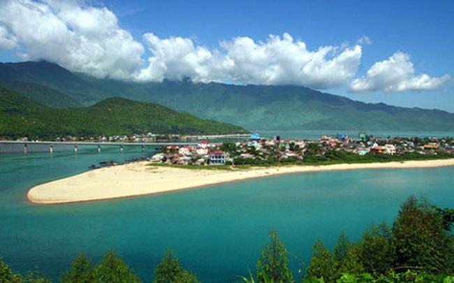 """Điểm danh hàng loạt nhà máy điện khí LNG """"khủng"""" ở Huế, Bạc Liêu, Quảng Ninh..."""