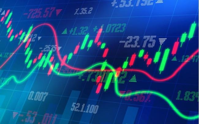 """SSI Research: """"Lãi suất thấp và tăng trưởng kinh tế sẽ tác động tích cực tới TTCK Việt Nam, VN-Index có thể chạm mốc 990 điểm trong tháng 11"""""""