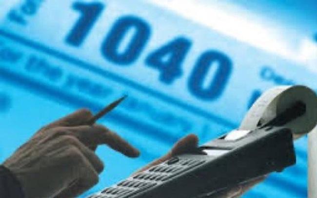 Nghị định 132 chống chuyển giá: Doanh nghiệp đi vay nhiều vẫn dễ bị đánh thuế 2 lần