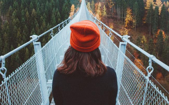 4 câu hỏi này sẽ giúp bạn nhận ra mục đích sống và làm việc của bản thân: Tưởng khó nhưng lại rất đơn giản!