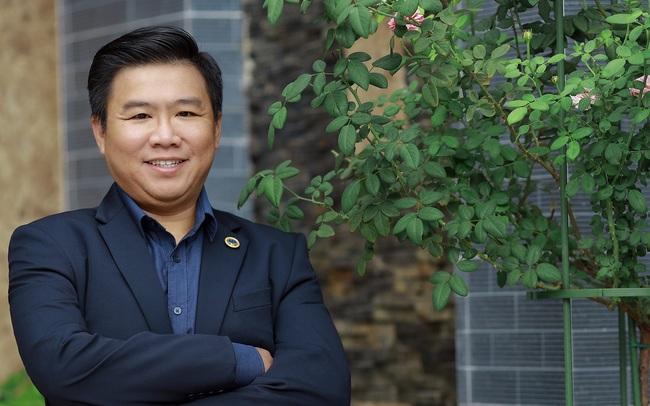 PGS.TS Nguyễn Khắc Quốc Bảo: Tổng thống Mỹ là ai thì các bài toán kinh tế của Việt Nam vẫn không thay đổi