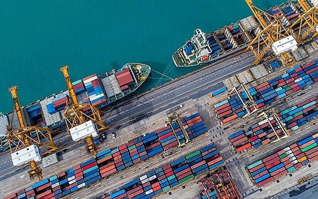 FTA Anh - Việt: Một bất ngờ chiến lược