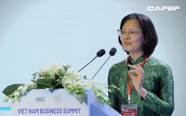Tổng giám đốc PwC giải mã việc doanh nghiệp nước ngoài đầu tư vào Việt Nam qua các công ty Singapore và tham vọng trở thành trung tâm tài chính của TP.HCM
