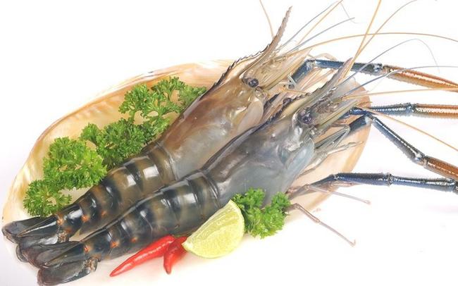 Thực phẩm Sao Ta (FMC) chào bán gần 10 triệu cổ phiếu tăng vốn điều lệ