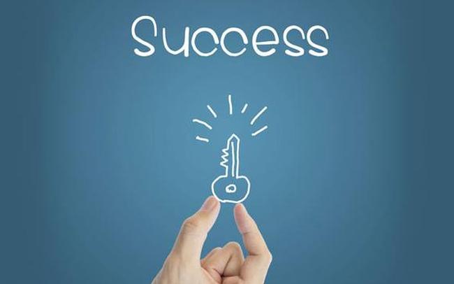 Vì sao chìa khóa của thành công luôn xuất phát từ những hành động nhỏ nhoi nhất? Đọc để lấy động lực bắt đầu ngay!