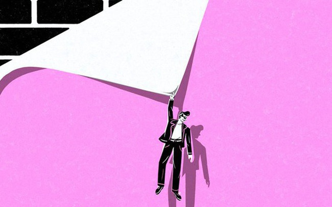 52 nghiên cứu sinh bị đình chỉ học vì lười biếng: Điều tuyệt vời nhất không phải nuông chiều bản thân, mà là biết kiềm chế bản thân!