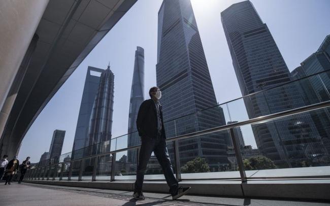 Sau hàng loạt vụ vỡ nợ của các công ty nhà nước, ngân hàng Trung Quốc cảnh giác với trái phiếu doanh nghiệp