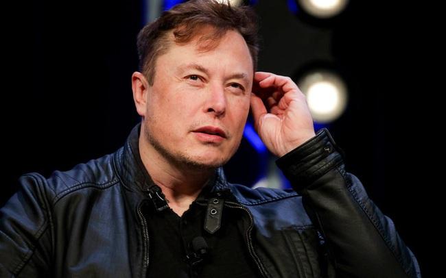 Elon Musk 2 lần xét nghiệm dương tính với Covid-19