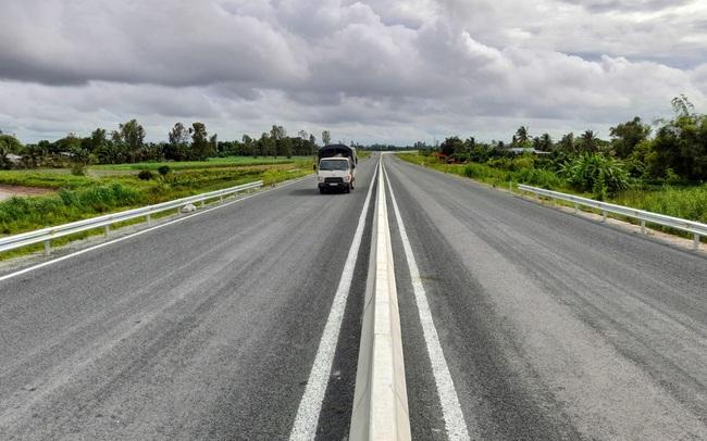 Phát triển giao thông ĐBSCL, tập trung hay dàn trải đồng đều?