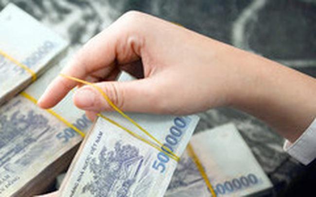 Truy nã đối tượng chiếm đoạt gần 6 tỷ đồng rồi bỏ trốn