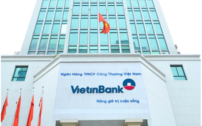 VietinBank dự kiến phát hành hơn 1 tỷ cổ phiếu trả cổ tức, tỷ lệ 28,8%