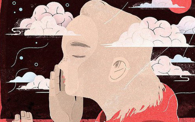 Đỉnh cao của người EQ cao: Đôi tai biết lắng nghe quan trọng hơn cái miệng khéo nói
