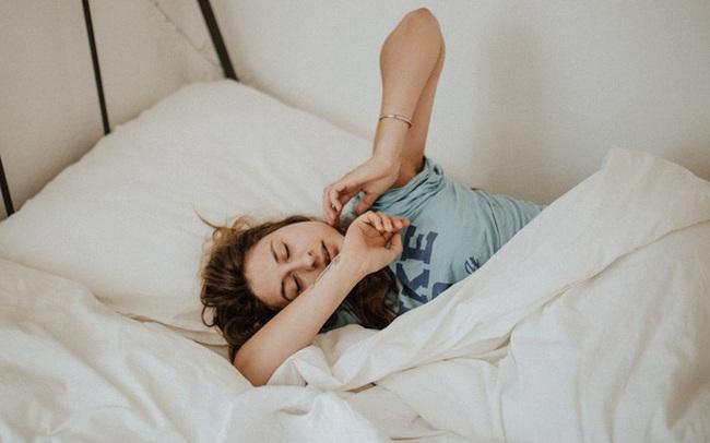 Khoa học bảo: Ngủ trưa bao nhiêu lâu là đủ giấc?