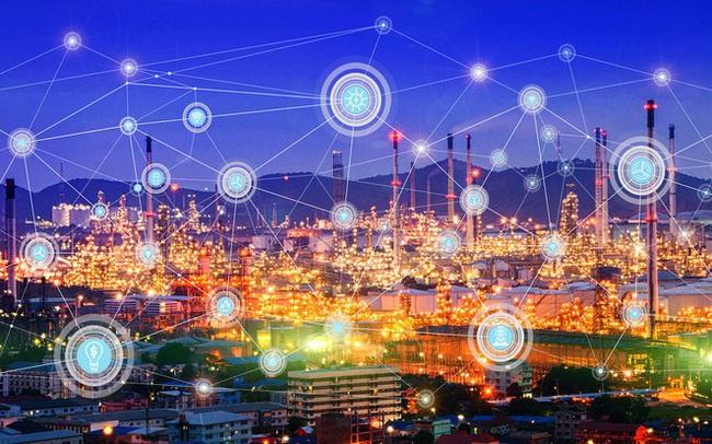 Việt Nam sắp xây dựng Kho dữ liệu Thương mại quốc gia