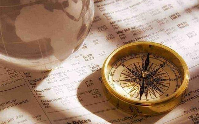 Không đạt được tự do tài chính, không thể thoát kiếp sống quẩn quanh: 5 bước giúp bạn làm chủ đồng tiền