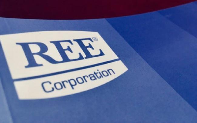 Cơ điện lạnh (REE) chuyển nhượng 11% vốn Thuỷ điện Miền Nam về công ty năng lượng