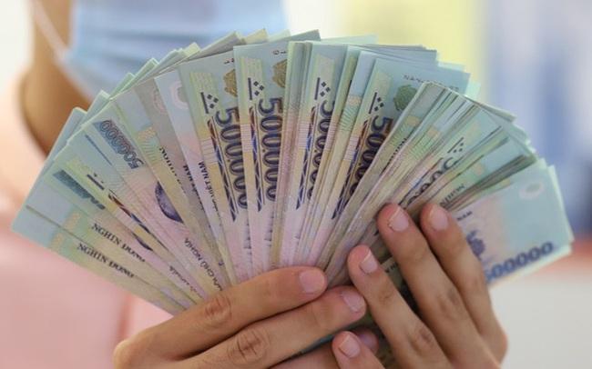 Bao phủ nợ xấu giảm tại ngân hàng