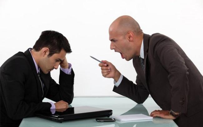 Lao động có thể bị kỷ luật sa thải nếu mắc một trong các lỗi nghiêm trọng này