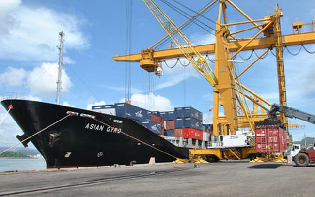 Cảng Quảng Ninh (CQN) chốt danh sách cổ đông chào bán 25 triệu cổ phiếu, tăng VĐL thêm 50% sau 3 tháng lên sàn