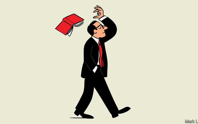 The Economist: Đầu tư giá trị đã hết thời?
