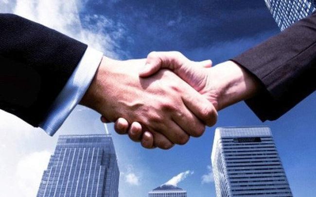 FDI vào bất động sản tăng 400% trong quý 3