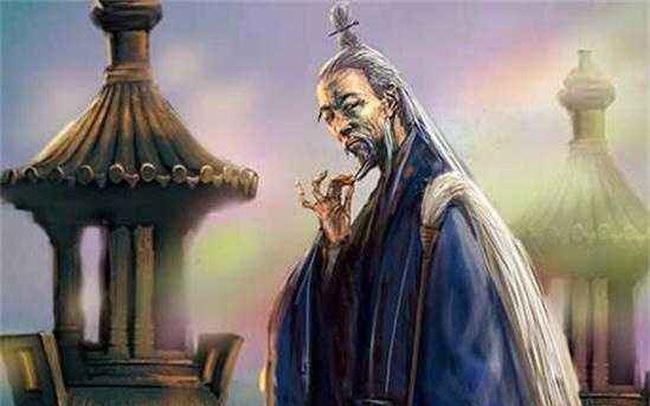 Nhân vật Tam Quốc giỏi hơn Gia Cát Lượng nhưng cũng KHỔ hơn rất nhiều: Tự tiên đoán ngày chết của mình, không thể trốn thoát số trời