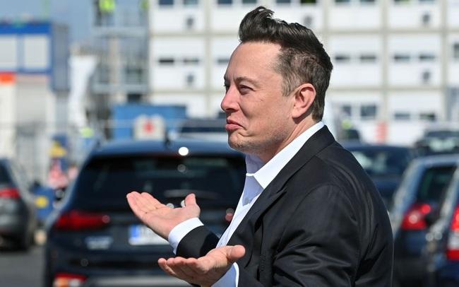'Phần thưởng' mới của Elon Musk: Tesla chính thức được đưa vào S&P 500, cổ phiếu tăng vọt hơn 10%