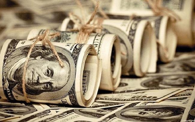 Citigroup: USD sẽ giảm 20% trong năm tới nếu có vaccine Covid-19