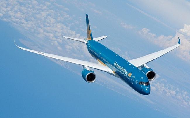 """Có gói """"giải cứu"""", Vietnam Airlines sẽ thoát hiểm?"""