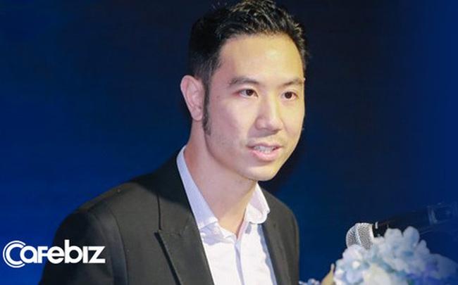 Tiến sỹ Stanford nói về điểm yếu lớn nhất của startup Việt: 10 người tài sẽ lập 10 công ty khởi nghiệp khác nhau, không bạn nào chịu hợp tác với bạn nào!
