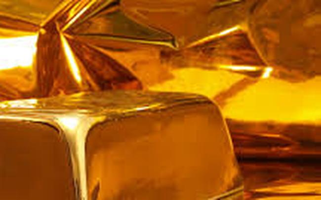 Nga xuất khẩu vàng vượt khí đốt lần đầu tiên trong gần 30 năm