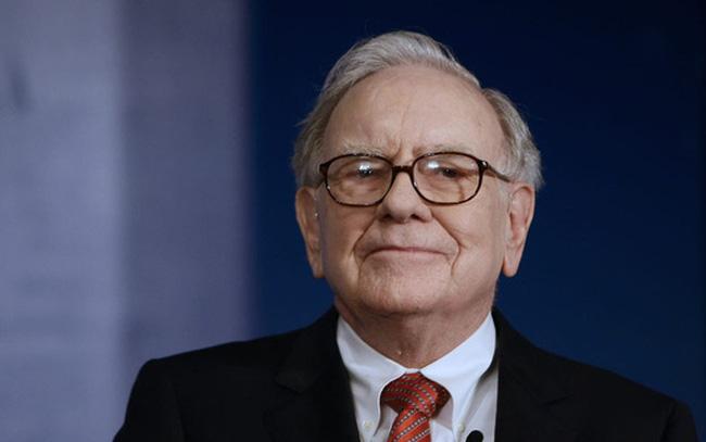 Tỷ phú Buffett mạnh tay gom cổ phiếu y tế