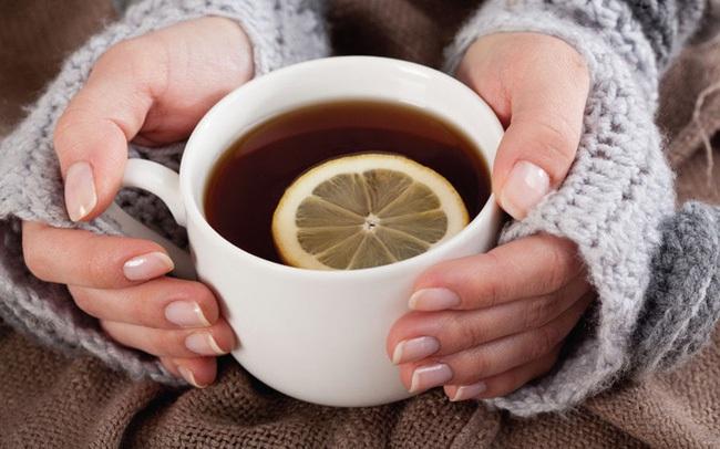 Nếu không muốn bị nhồi máu não và tim đột ngột, hãy tránh 3 thứ, uống 2 loại nước và làm tốt 1 việc