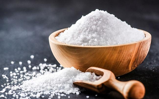 Món ăn đậm đà không thể thiếu muối, người thành công rất cần 3 đức tính này để đời không buồn tẻ, đơn điệu