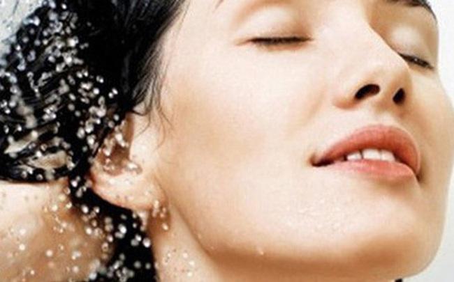 Đây đích thị là 5 thói quen tắm bạn không nên tiếp diễn hằng ngày nữa