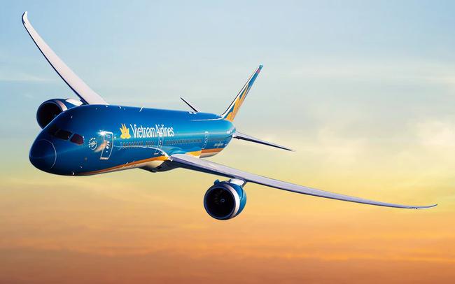 """Quốc hội thông qua kế hoạch """"giải cứu"""" Vietnam Airlines, được phép chào bán cổ phiếu cho cổ đông dù hoạt động kinh doanh thua lỗ"""