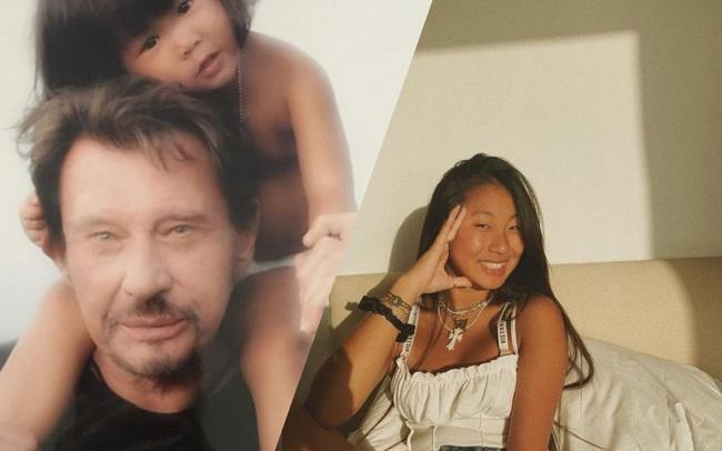 """Cô bé Việt mồ côi được """"biểu tượng quốc gia"""" nước Pháp nhận nuôi và cuộc sống khiến nhiều người ganh tỵ sau 16 năm"""