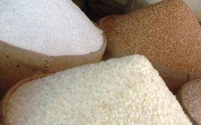 Bangladesh mua đấu giá gạo lần đầu tiên trong vòng 3 năm