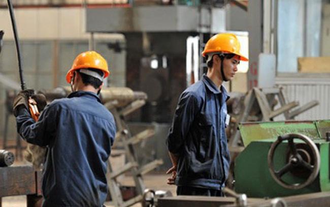 Nghịch lý trong phát triển cụm khu công nghiệp hỗ trợ tại TP.HCM