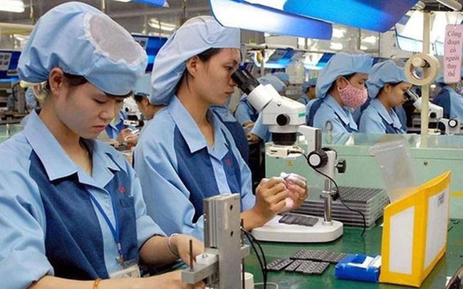 """Việt Nam trở thành """"miền đất hứa"""" thu hút các nhà đầu tư nước ngoài"""