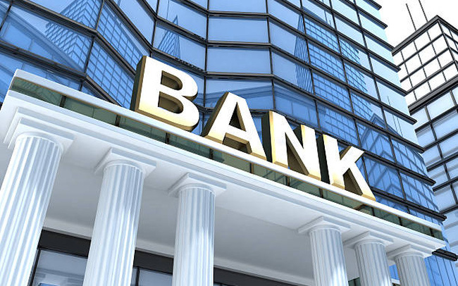 Bổ sung quy định chấp thuận danh sách dự kiến nhân sự của ngân hàng
