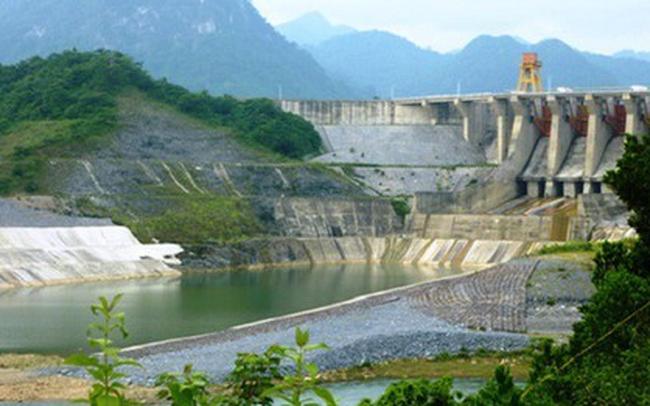 Thủy điện Cần Đơn (SJD) chốt danh sách cổ đông nhận cổ tức bằng tiền tỷ lệ 21%