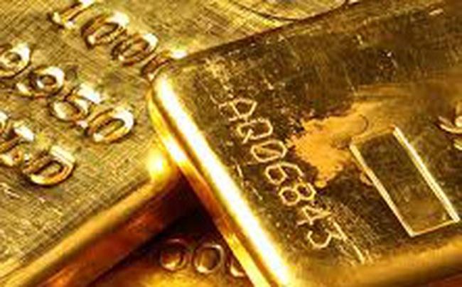 Goldman Sachs vẫn lạc quan về vàng, dự báo giá lên 2.300 USD/ounce