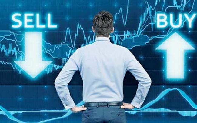 TPB, FRT, GMD, CVT, TJC, FID, MHC, ATA, BSI, MRF, THW, BCF, ISH: Thông tin giao dịch lượng lớn cổ phiếu