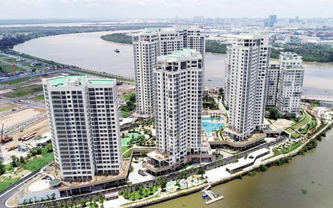 Thị trường bất động sản có vực dậy sau tác động nặng nề của dịch Covid-19?
