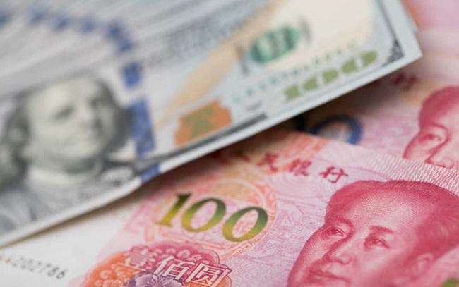 Xuất khẩu đang mạnh, Trung Quốc sẽ không vội kiềm tỷ giá Nhân dân tệ?
