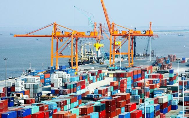 """Nền kinh tế Việt Nam và Hoa Kỳ đang """"bổ trợ"""" cho nhau"""